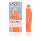MEN EXPERT hydra energetic eye roll-on 10 ml L'Oréal