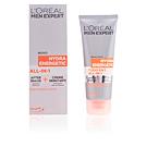 MEN EXPERT hydra energetic all in one 75 ml L'Oréal