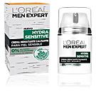 MEN EXPERT hydra sensitive 50 ml L'Oréal