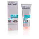 MEN EXPERT hydra sensitive all in one 75 ml L'Oréal