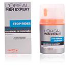 MEN EXPERT stop arrugas 50 ml L'Oréal