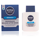 MEN ORIGINALS after shave balm regenerador 100 ml