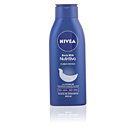 NUTRITIVO body milk 400 ml Nivea
