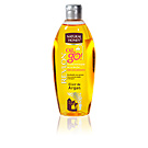 ELIXIR  DE ARGAN OIL & GO aceite corporal 300 ml Natural Honey