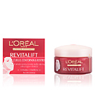 REVITALIFT cuello, contornos & rostro 50 ml