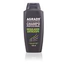 CHAMPÚ regulador anticaspa 750 ml Agrado