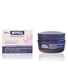HIDRATANTE ESSENCIAL anti-arrugas night cream 50 ml