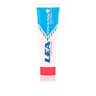 Lea PROFESIONAL crema de afeitar con brocha 250 gr