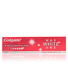 MAX WHITE ONE pasta dentífrica 75 ml Colgate