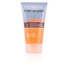 MEN EXPERT hydra energetic cleansing gel 150 ml L'Oréal