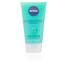 AQUA EFFECT gel limpiador facial purificante PMG 150 ml Nivea