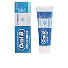 PRO-EXPERT blanqueadora pasta dentífrica 75 ml Oral-b