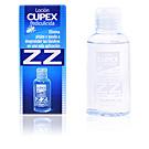 ZZ CUPEX locion antipiojos 100 ml
