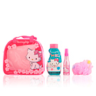 CHARMMY KITTY BATH BAG ZESTAW 4 pz
