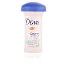 ORIGINAL deodorant crema 50 ml Dove