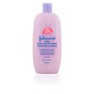 BABY DULCES SUEÑOS jabón líquido  500+250 ml Johnson's