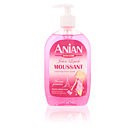 Anian MOUSSANT mydło manos líquido dozownik 500 ml