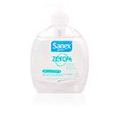 ZERO% jabón manos spender 300 ml