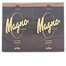 Hand soap JABON MANOS CLASSIC 125 GR SET