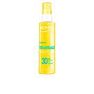 SUN spray lacté SPF30 200 ml Biotherm