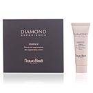 DIAMOND ESSENCE bio-regenerating cream 12x10 ml