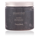 DIAMOND EXPERIENCE MAGNETIC 1kg
