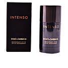 INTENSO deodorant stick 75 ml Dolce & Gabbana