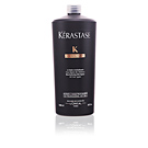 CHRONOLOGISTE bain revitalisant 1000 ml Kérastase