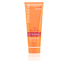 AFTER SUN tan maximizer Prolongateur de bronzage 250 ml Lancaster