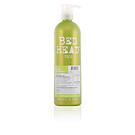 BED HEAD urban anti-dotes re-energize conditioner 750 ml Tigi