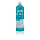 RECOVERY Urban anti-dotes shampoing 750 ml