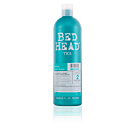 BED HEAD urban anti-dotes recovery conditioner Tigi