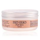 BED HEAD matte separation 85 gr Tigi