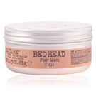 BED HEAD FOR MEN pure texture molding paste 83 gr