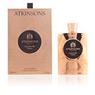 OUD SAVE THE QUEEN Eau de Parfum Atkinsons