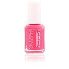 ESSIE nail lacquer #76-peach daiquiri