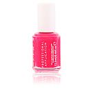 ESSIE nail lacquer #127-watermelon