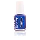 ESSIE nail lacquer #280-aruba blue