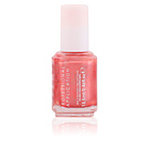 ESSIE nail lacquer #286-buy me a cameo