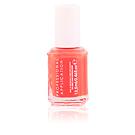 ESSIE nail lacquer #346-capri