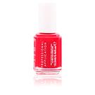 ESSIE nail lacquer #434-a-list