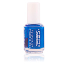 ESSIE nail lacquer #679-mezmerized