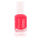 ESSIE nail lacquer #703-lollipop