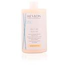 HYDRA CAPTURE hydro-nourishing radiance cream 750 ml