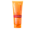 AFTER SUN tan maximizer in shower body lotion 200 ml Lancaster