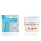 AQUAQUENCH fortifier cream 50 ml