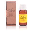 AGROCOSMETIC hair serum 60 ml Agrocosmetic