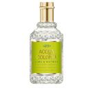 ACQUA COLONIA Lime & Nutmeg eau de cologne splash & spray 50 ml