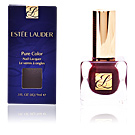 PURE COLOR nail lacquer #gc