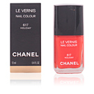 LE VERNIS #617-holiday